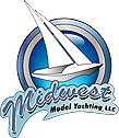 MidWest Model Yachting